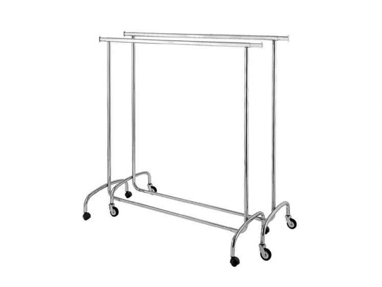 Linear stands