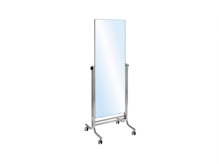 Displays and mirrors